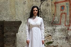 Joanna Diab