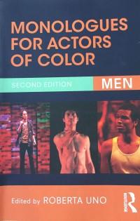 monologues-for-actors-of-color-thumbnail